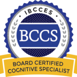 BCCS Badge