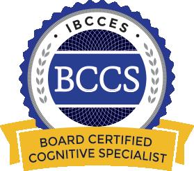 BCCS Badge
